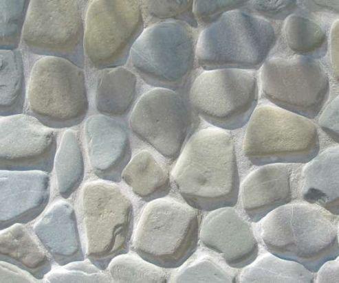 Pietre naturali per pavimenti brescia pietre per for Pietre di fiume